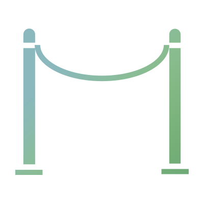tpl-eve-icon-03