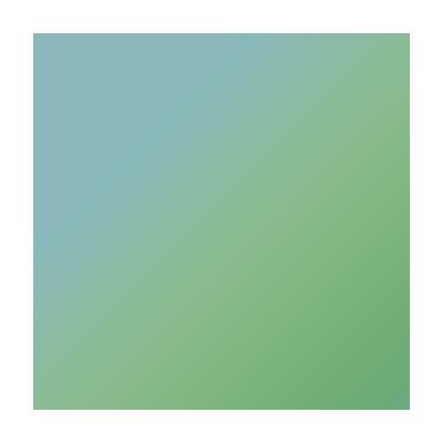 tpl-eve-icon-07